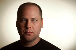 Brian Storm - Palo Alto Photography Forum