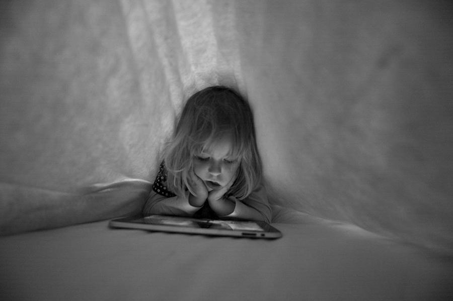 Palo Alto Photography Forum - BABY BRAINS