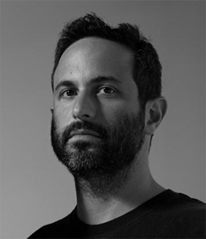 Jordan Stein - Palo Alto Photography Forum
