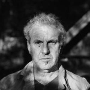 Photographer Jim Goldberg - Palo Alto Photography Forum