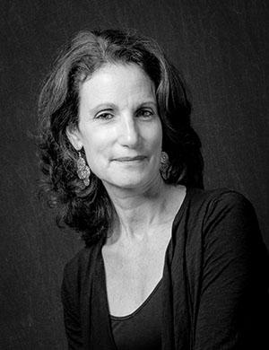 Lori Barra - Palo Alto Photo Forum