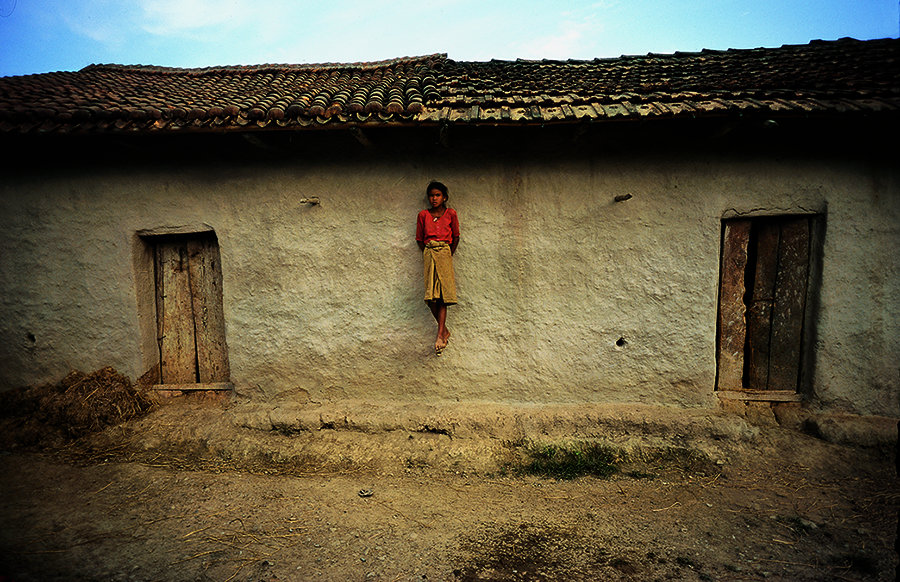 Maggie Steber - Palo Alto Photography Forum