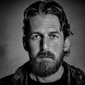 Matt Black - Palo Alto Photography Forum