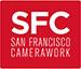 SF Camera