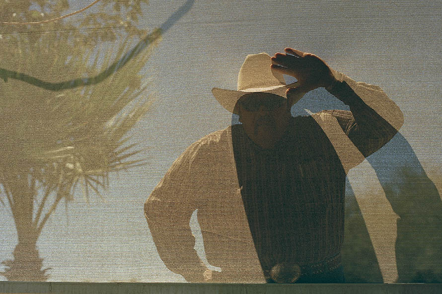 Lynn Johnson - Palo Alto Photography Forum