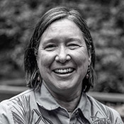 Geri Migielicz - Palo Alto Photography Forum Moderator