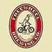 Freewheel Brewry
