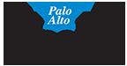 Palo Alto Alt Weekly
